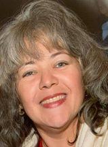 Ines Miller